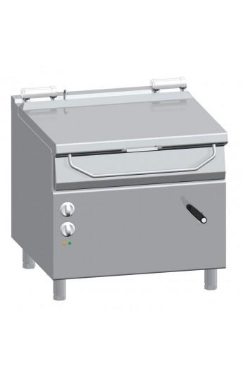 Braisière 85 litres 900 mm