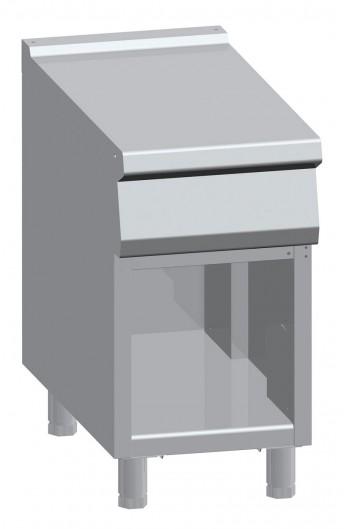 Element neutre 450 x 1100 mm