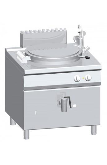 Marmitte 100 litres 900 mm