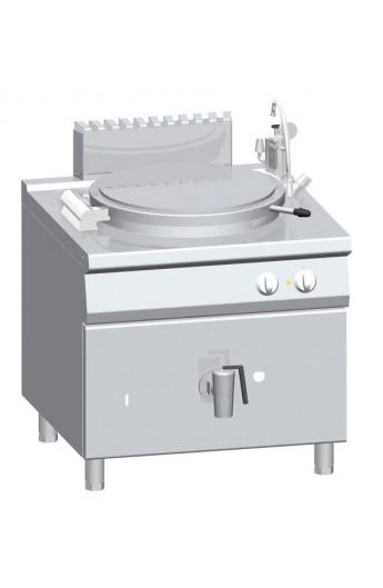 Marmitte 135 litres 900 mm