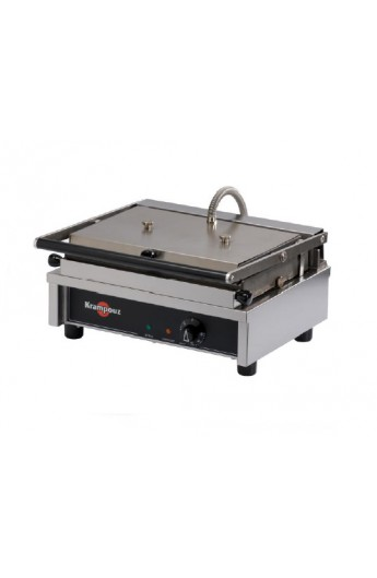 Multi contact grill medium (fermé)