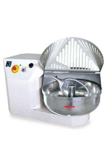 Pétrin à fourche de 35 litres 230 V