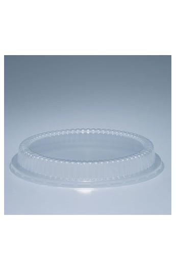 Couvercle pour plat à salade Ø 180 mm (250)
