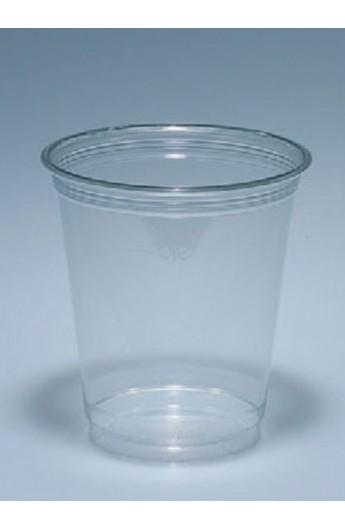 Verre Cristal Straight 3 Dl (800)
