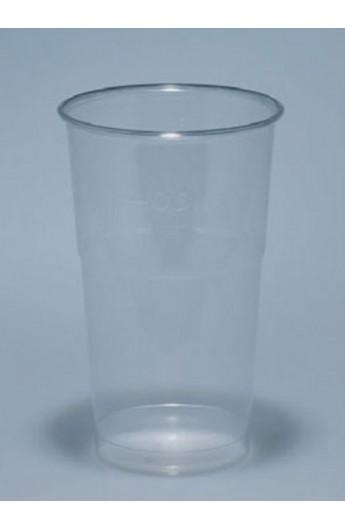 Verre Cristal Tulipe 5 Dl (800)