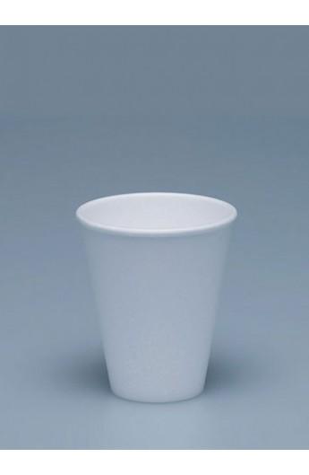 Gobelet isotherme blanc 1,82 dl (1000)