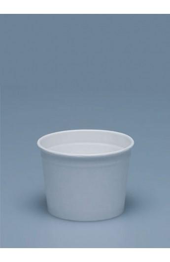 Gobelet à glace blanc 100g (1800)