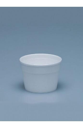 Récipient isotherme 120 grammes (1000)