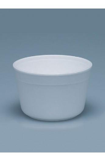 Récipient isotherme 460 grammes (600)