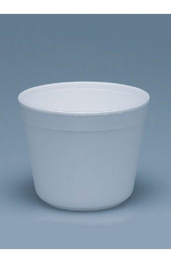 Récipient isotherme 570 grammes (600)
