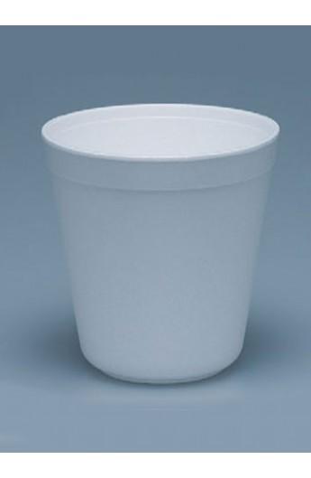 Récipient isotherme 680 grammes (500)