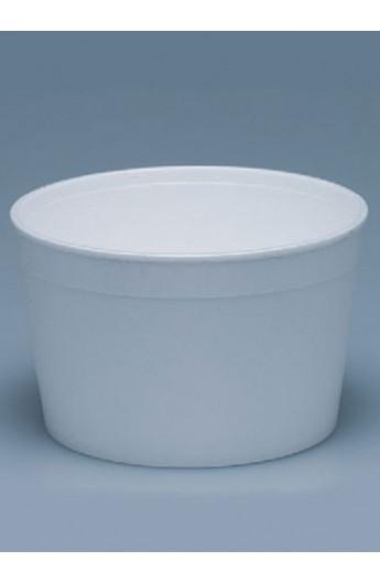 Récipient isotherme 910 grammes (375)