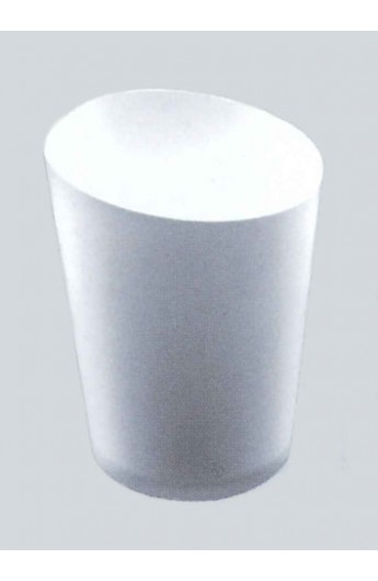 Gobelet blanc pour verrine 120 cc (500)