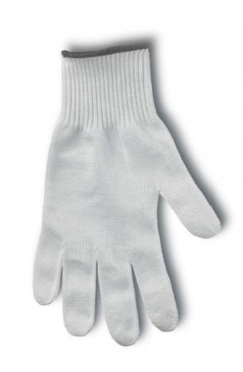 Gant anti-coupure S (main pour le couteau)