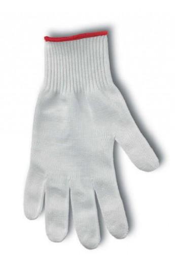 Gant anti-coupure M (main pour le couteau)