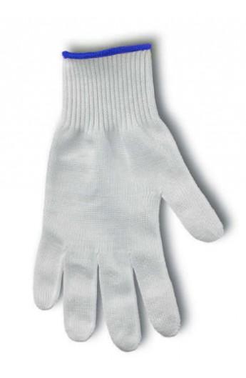 Gant anti-coupure L (main pour le couteau)