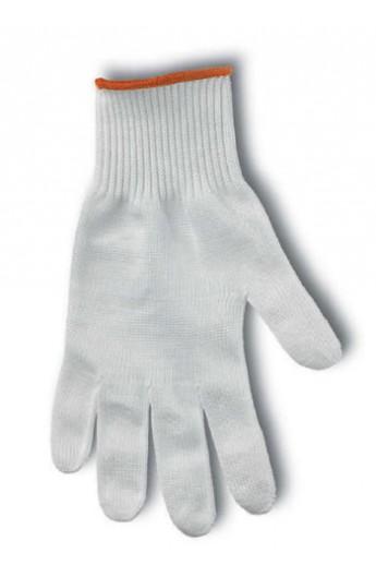 Gant anti-coupure XL (main pour le couteau)