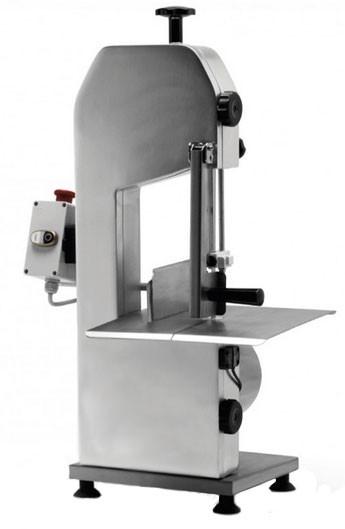 Scie à Os 1550 (Hauteur de coupe 170 mm)