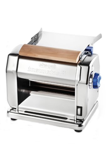 Machine à pâtes professionnel électrique