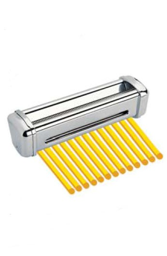 Appareil de coupe pour Spaghetti 2 mm