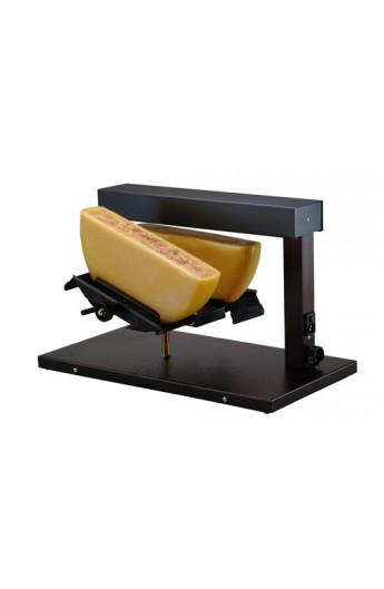 Four à raclette DS 2000