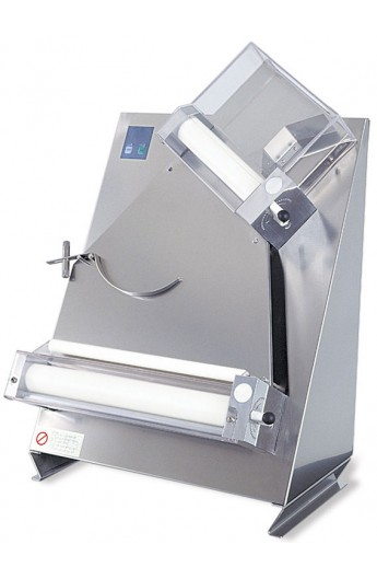 Laminoir L30 300 mm