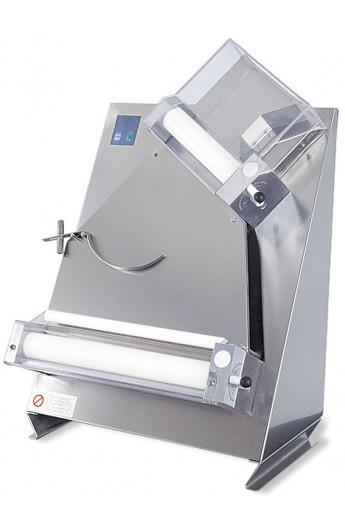 Laminoir L40 400 mm