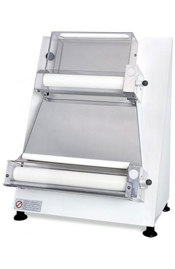 Laminoir droit B40P 400 mm