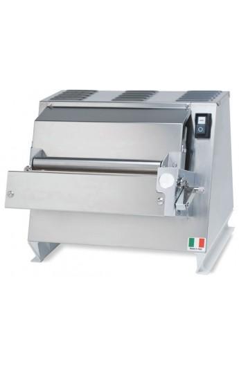 Laminoir pour pâte SP40 400 mm