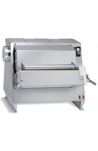 Laminoir pour pâte SPT30 300 mm + prise accessoire