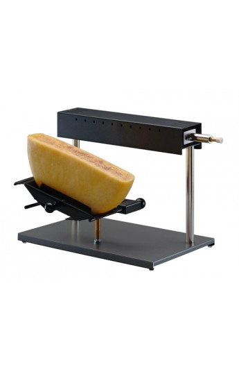 Four à raclette Easy-Gaz