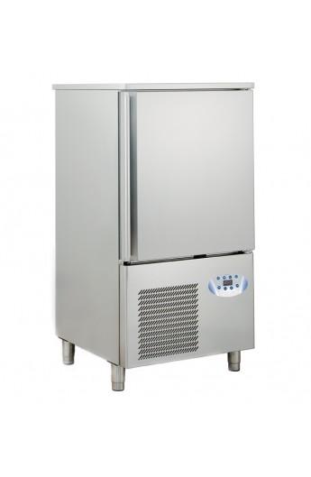 Cellule de refroidissement 10T