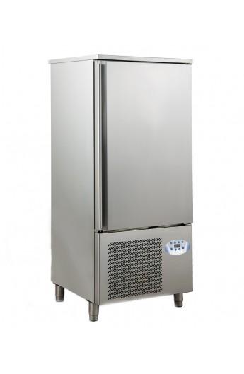 Cellule de refroidissement 15T