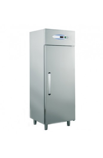Armoire réfrigérée positive 600 litres (porte pleine)