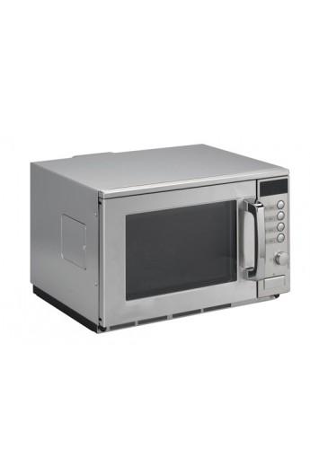 Micro-onde 2100 W