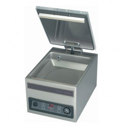 Machine sous vide Mini-Jumbo