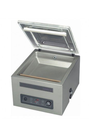 Machine sous vide Jumbo 35