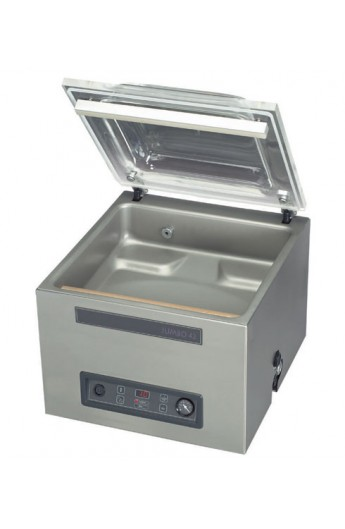 Machine sous vide Jumbo 42