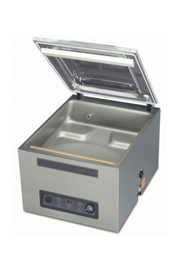 Machine sous vide Jumbo 42 XL