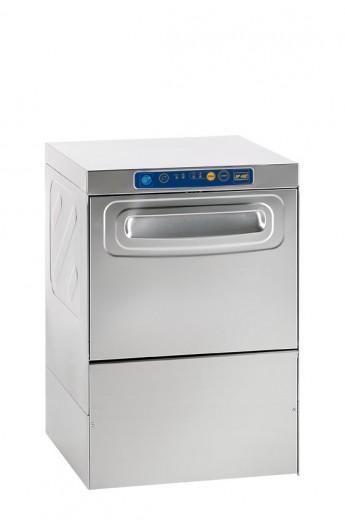 Lave-verre SPH 40 E 400 x 400 mm 230 V