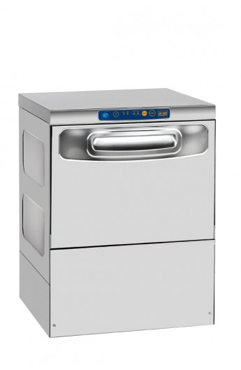 Lave-vaisselle SPH 5 E 500 x 500 mm 230V