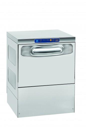 Lave-vaisselle SPH 50 E 500 x 500 mm 400 V