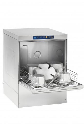 Lave-vaisselle-objets SPH 68 E