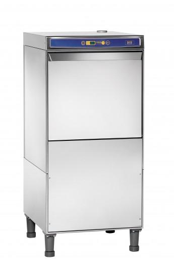 Lave-vaisselle SPH 81 E 500 x 500 mm