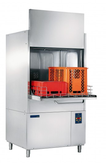 Lave-objets LOH 83 E 810 x 700 mm